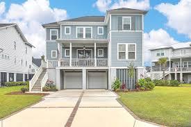 Charleston SC Real Estate   carolinaonerealestate.com