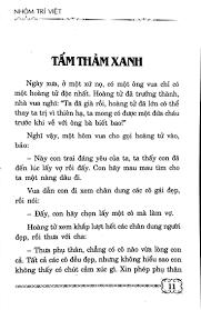 Fahasa - Chàng Cọp - Truyện Cổ Tích Xưa Và Nay Hay Nhất