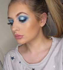 makeup artist istant jobs ireland