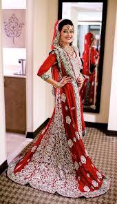 sikh wedding dresses fashion dresses