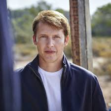 CANCELLED - James Blunt - Margaret Court Arena