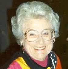Hilda Clark-Grant Obituary - Youngtown, AZ