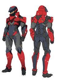 Pin by Preston Richey on Armor | Sci fi concept art, Superhero design,  Concept art characters