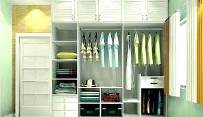 closet shelves home depot sandyquinto co