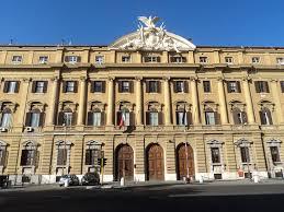 MEF: prorogati termini versamenti fiscali 16 marzo, nuove scadenze ...
