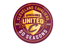 wine gold united home cleveland