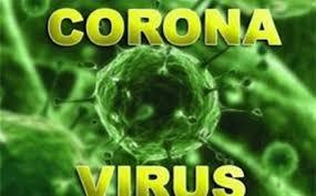 wisgoon - ویسگون - جالب است بخوانید آیا میدانید ویروسی خطرناکتر از ...