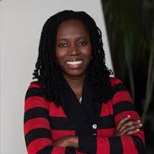 Suzette Smith, Author at Watermark