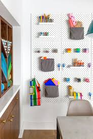 How To Create The World S Most Insane Playroom Kids Room With Rock Wall