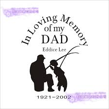 Fishing Sticker Car Fish Girl Father Decal Angling Hooks Tackle Shop Posters Vinyl Wall Decals Hunter Decor Mural Sticker Mural Sticker Fishing Stickersvinyl Wall Decals Aliexpress