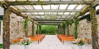 sheboygan wedding venues 286