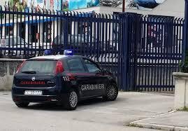 AVELLINO. 40enne nigeriana arrestata dai carabinieri per spaccio. - Bassa Irpinia  News - Quotidiano online
