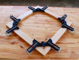 7 Best Types Of Wood Joints To Know Bob Vila
