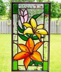 pin by ayse a on stained glass windows