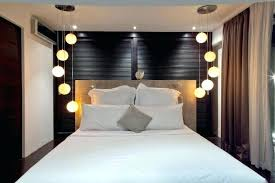 pendant lighting bedroom turadio