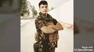 رمزيات صور عسكريه شباب الدوايه Youtube