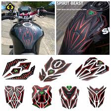 Bike Decal Stickers Diy Hot Car Motorcycle Sticker Fuel Tank Cap Reflective Stickers Decals New Fi Bicycle Stickers Decals Bike Decal Stickers Bicycle Accessories