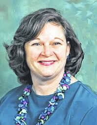 marjorie cbell obituary