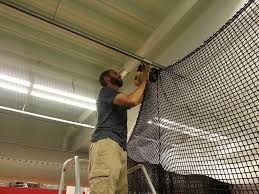 7 best tips to install a batting cage