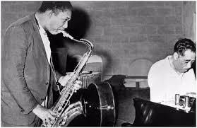 "Sept. 26, 1962…""Duke Ellington & John Coltrane"" is recorded - JAZZIZ  Magazine"