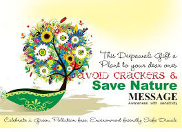 eco friendly diwali hd pictures images greeting
