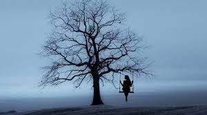 kata kata kesepian hati dan merasa sendiri dalam hidup