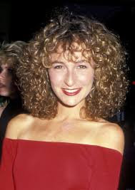 How old is Dirty Dancing actress Jennifer Grey, who is her husband ...