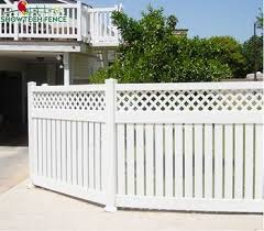 Cheap Vinyl Lattice Fence Aluminum Insert Fence Lattice Plastic Lattice Fence Buy Cheap Vinyl Lattice Fence Plastic Lattice Fence Aluminum Fence Lattice Product On Alibaba Com