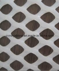 China Hexagonal Extruded Mesh Extruded Plastic Mesh Netting Plastic Plain Net Fence Screen China Plastic Flat Netting And Plastic Net Price