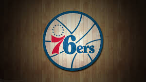 76ers wallpaper 70 pictures