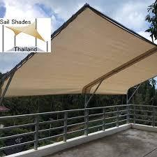 Sail Shades Thailand Home Facebook