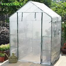 outdoor garden greenhouses flower plant