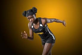 Palm Beach 2A-1A girls track and field athlete of the year ...