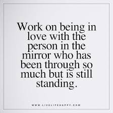 inspirational quotes about work inspirational and