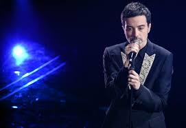 Chi è Diodato, l'artista che ha vinto Sanremo 2020 - Open