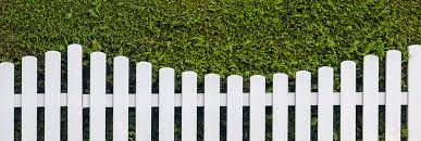 Fencing And Gate Options For A Mid Range Budget Zones