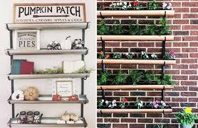 planters indoor wall planters outdoor