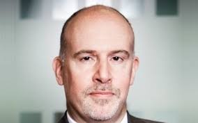 The Property Finance Collective appoints Adam Powell as Head of Business  Development | Bridging Loan Directory