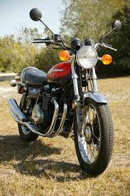 1973 kawasaki z1 king of the road