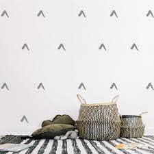 Arrow Home Decor Wall Decal Stickers Wall Art House Office Etsy