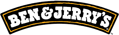 File:Ben and jerry logo.svg - Wikipedia