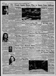 Des Moines Tribune from Des Moines, Iowa on September 23, 1941 · 10