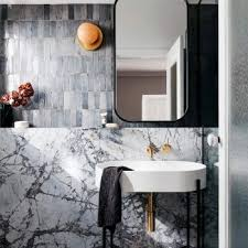 17 fresh inspiring bathroom mirror