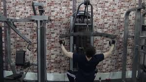 24 7 fitness on vimeo