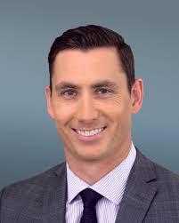 MIKE JOHNSON - NBC Sports PressboxNBC Sports Pressbox
