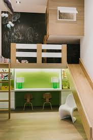 Must See Green Kids Room Pictures Ideas Before You Renovate 2020 Houzz