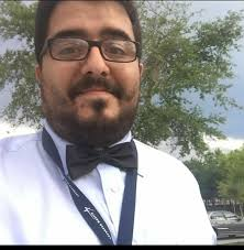 Aaron Starbird - Level II Pharmacy Technician - Memorial Healthcare System  | LinkedIn