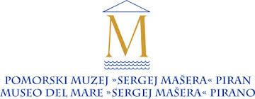 Rezultat iskanja slik za pomorski muzej piran logotip