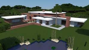 plans de maisons pour minecraft edit
