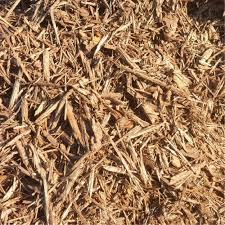 cypress mulch margo garden s